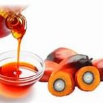 Weak production & Flat export trend supporting the palm oil prices